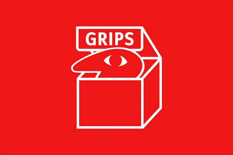 GRIPS for All
