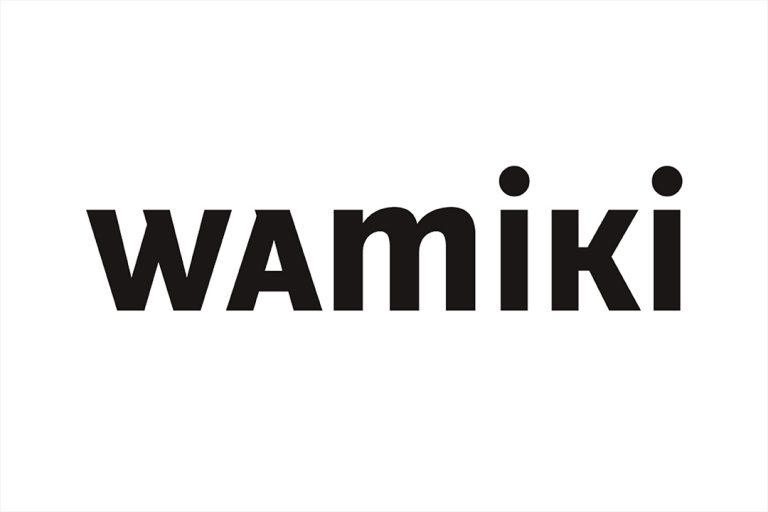 Wamiki Magazin